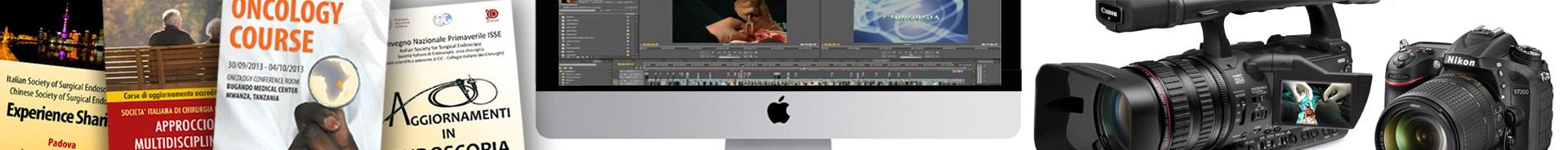 Servizio Multimediale